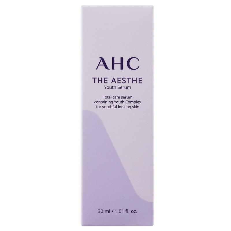 Ahc Aesthe Youth Serum 30mL