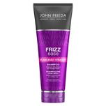 John Frieda Frizz Ease Flawless Straight Shampoo, 250ml