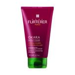 Rene Furterer Okara Radiance Enhancing Shampoo Sulfate-Free, 150ml