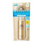 Anessa Perfect UV Sunscreen Skincare Spray SPF50+ PA++++ 60g