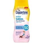 Coppertone Water Babies (Light) 177mL