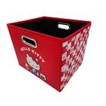 Hello Kitty Storage Box-F