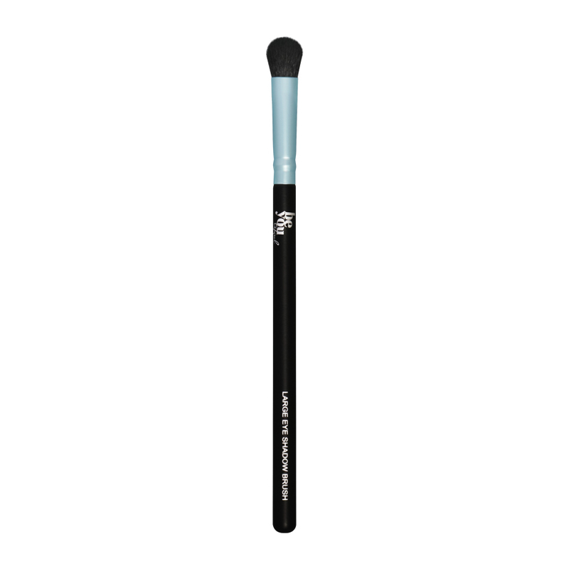 Be Youtiful Large Eye Shadow Brush