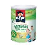Quaker Joint Care Milk Powder 750g