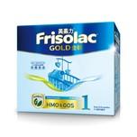 FRISOLAC® Gold Stage 1 Infant Formula 1200g