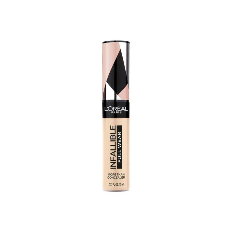 L'Oreal Paris Infallible Full Wear Concealer 305 Ivory