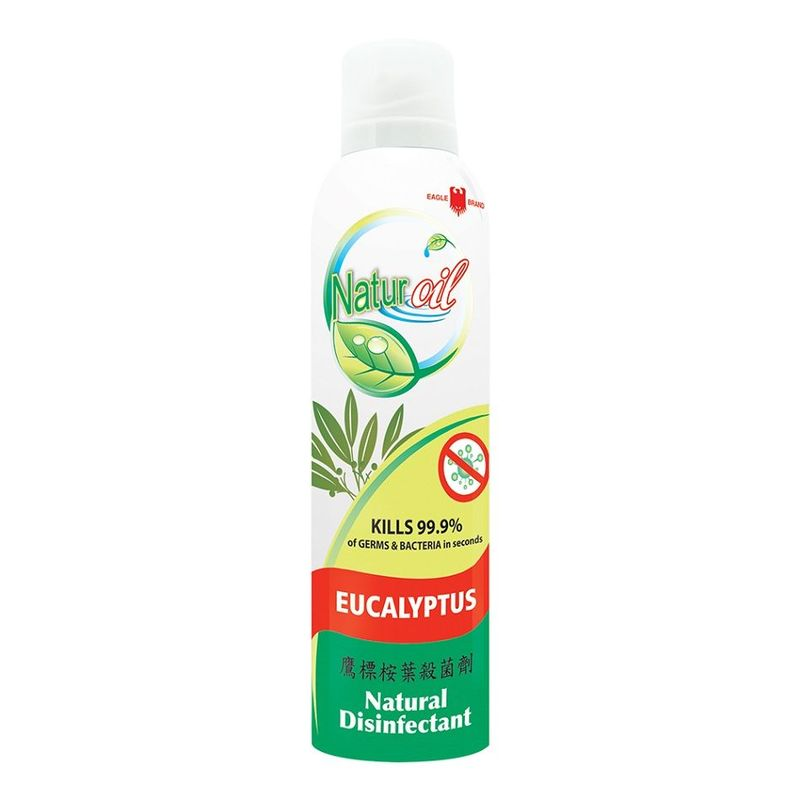 Eagle Eucalyptus Spray 280ml