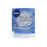 Nivea Visage All Day Aqua, 50ml