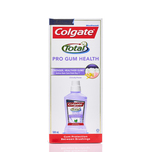 Colgate Plax Total Professional Gum Health Mouth Wash 500mL