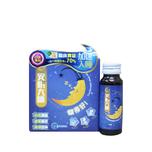 Zhoneke Comfortable Sleep Drink 50mL x6 bottles