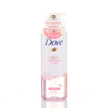 Dove Micellar Water Soothing 500g