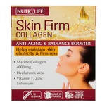 Nutrilife Skin Firm Collagen, 10pcs