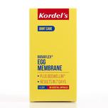 Kordel's BiovaFlex Egg Membrane, 60 capsules