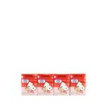 Mannings Hello Kitty Mini Hanks Spr20 (12bags)