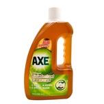 Axe Disinfectant 1600mL