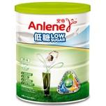 Anlene Low Sugar Hclf Milk Powder