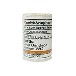 Smith & Nephew Elastolite Medium Weight Elastic Crepe Bandage 5 cm x 4 m