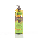Botaneco Garden Incainchi Macadami And Ylang Body Wash 500mL