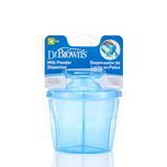 Dr.Brown's Milk Powder Dispenser