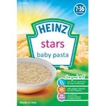 Heinz Baby Pasta Stars (7M+) 340g