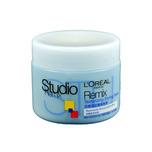 L'Oreal Studio Line Remix Textureizing Styling Paste, 150ml