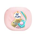 Ar Fum Laundry Capsules (Cherry Blossoms) 12g x42pcs