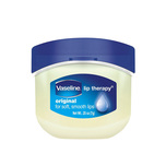 Vaseline Lip Therapy Orignal Mini, 7g