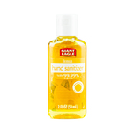 Giant Eagle Lemon Handsan 59mL
