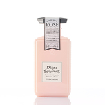 Moist Diane Bonheur Grasse Rose Treatment 500mL