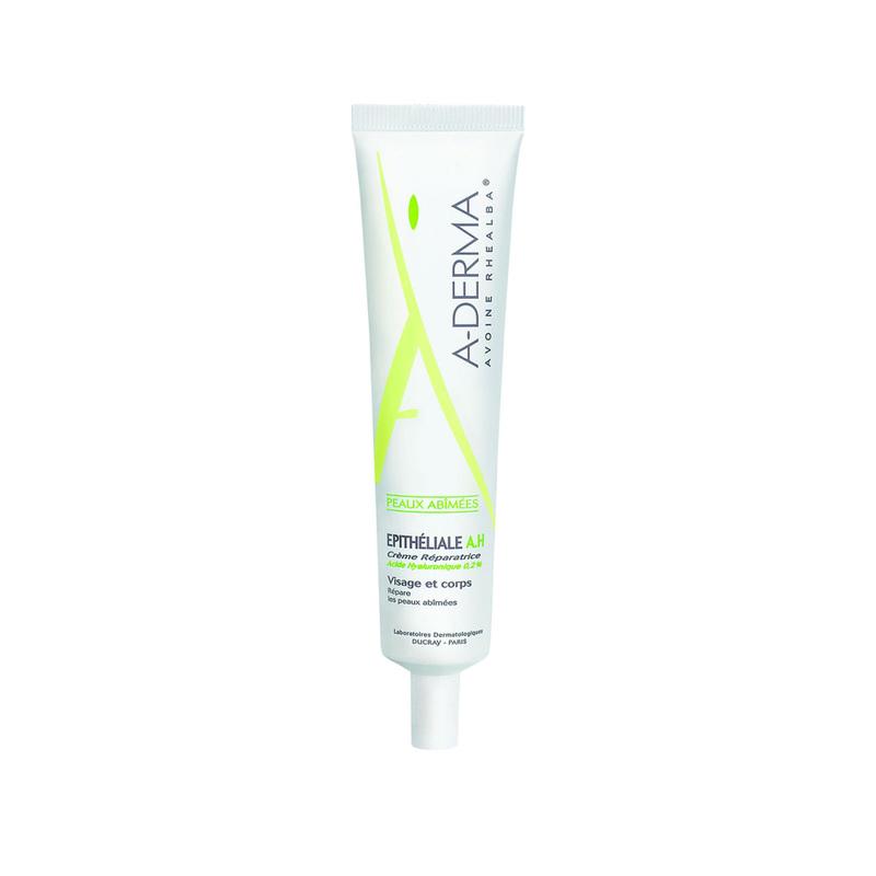 A-Derma Epitheliale A.H. Repair Cream, 40ml