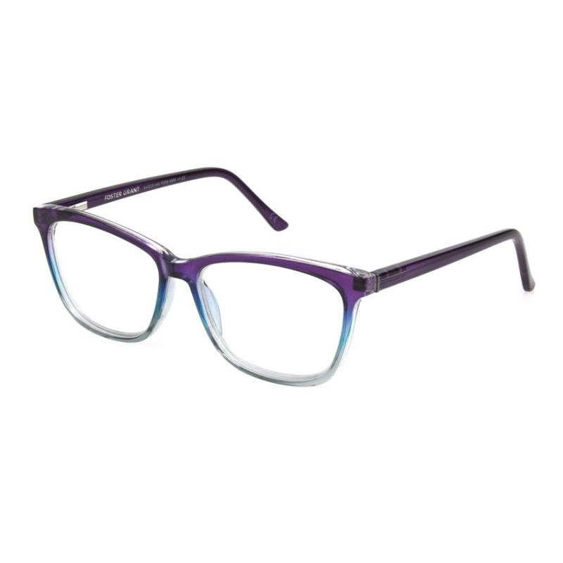 Magnivision Trina 300 Women's Reading Glasses