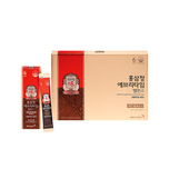 Cheong Kwan Jang Korean Red Ginseng Extract Everyime Balance 10ml x 20 sticks
