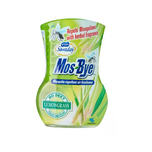 Sawaday Mosquito Repellent Air Freshener - Lemongrass