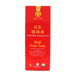 Huiji Waist Tonic, 700ml