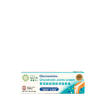 YesNutri Glucosamine Chondroitin Joints Cream 113g