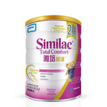 Abbott Similac Total Comfort Stage 2 820G