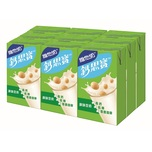 Vitasoy Calcium Plus 9pcs -F