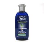 Natur Vital Hair Loss Shampoo, 100ml