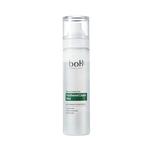 Botanic Heal BoH Derma Intensive Panthenol Cream Mist 120ml