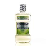 Listerine Natural Green Tea Mouthwash 500mL