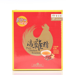 Eu Yan Sang American Ginseng & Red Dates Chicken Essence 60g x 6 Bags