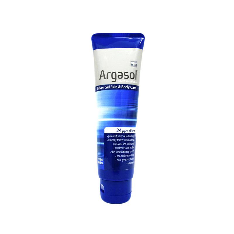 156334-argasol-24ppm-silver-gel-wound-and-sanitisation-118ml-1-800Wx800H