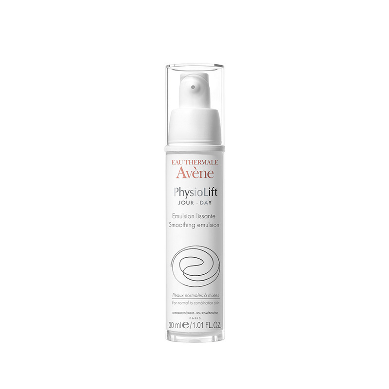 Avene  PhysioLift DAY Smoothing Emulsion, 30ml