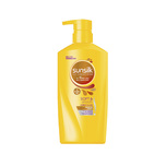 Sunsilk  Soft & Smooth Shampoo, 650mL