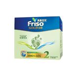 Friso Gold 2 BIB 1200g