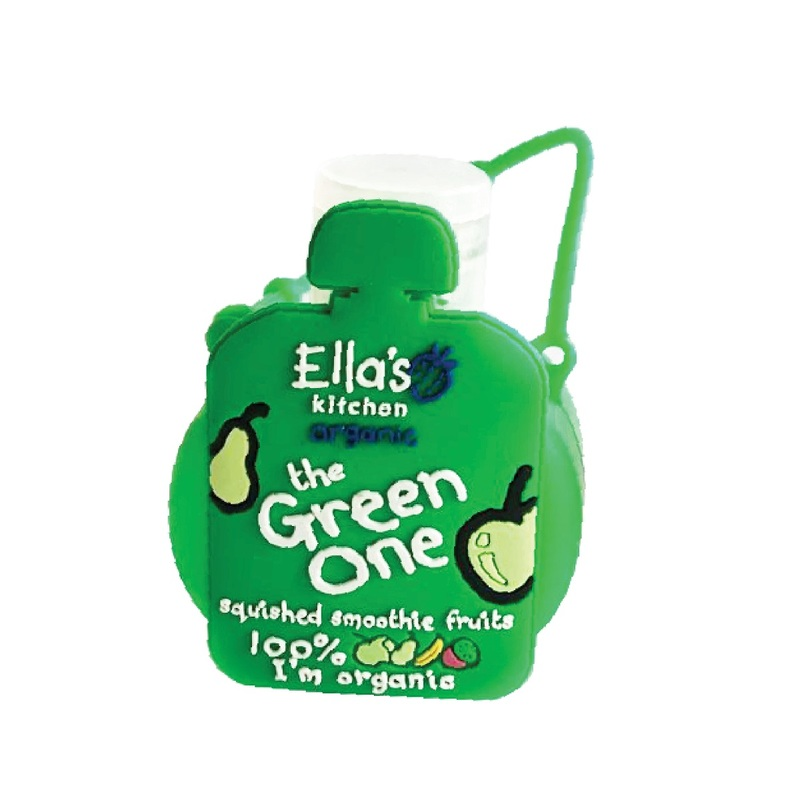 Ella's Kitchen Hand Sanitizer 40mL