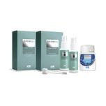 ICM Growell 5% Twin Pack + Growell Shampoo, 75ml