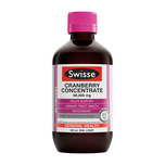 Swisse Ultiboost Cranberry 300ml