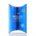 Snp Bird'S Nest Ampoule Mk10+1pcs