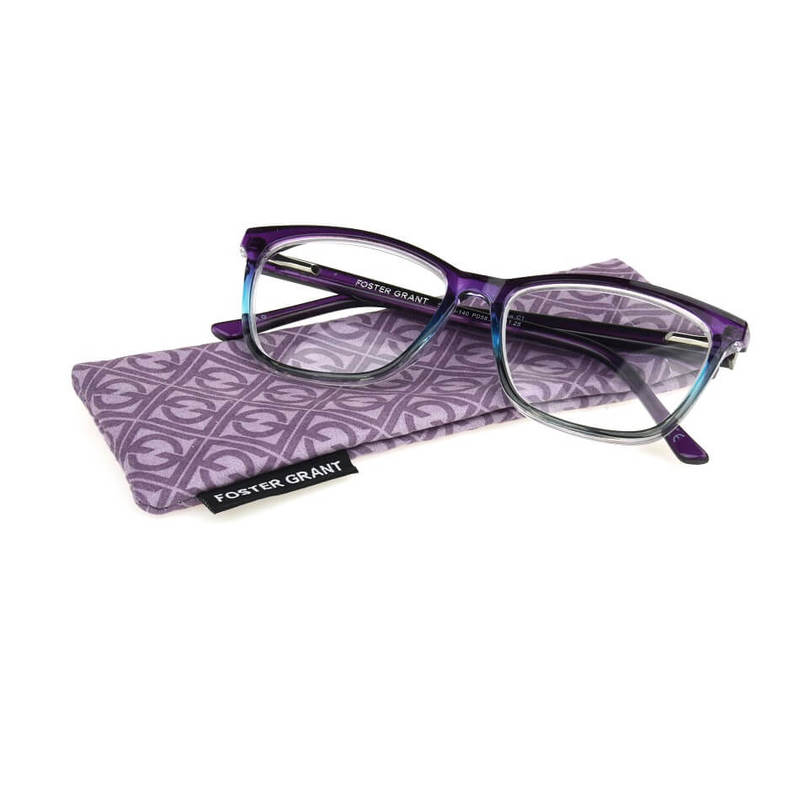 Magnivision Trina 250 Women's Reading Glasses
